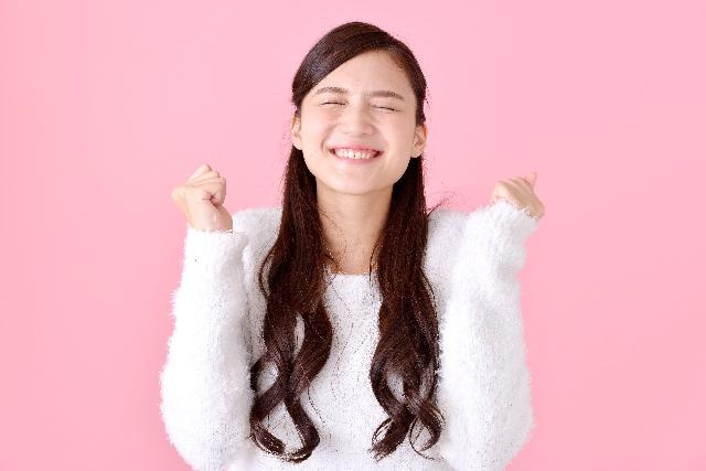 富山市の美容室「CORE」はパーマ・カラーに着付け、エステと女性に嬉しいメニューが豊富!
