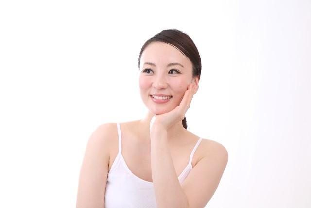 富山市でエステ(フェイシャル)をお探しならCORE!小顔・美顔を目指している方もまずはご相談を